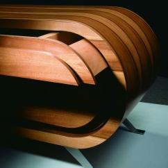 Série nábytku
