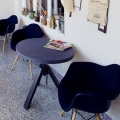 Coffee museum Klentnice