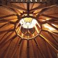 Kaple sv. Ducha