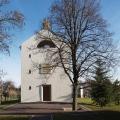Church of Holy