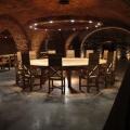 Labyrint  Zámeckého vinařství