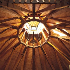 St. Spiritus Chapel
